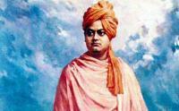 Swami's birth anniversary celebrated