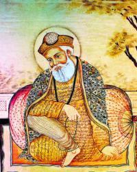 Guru Nanak's 550th birth anniv celebrations in US