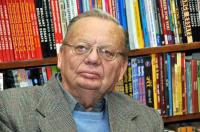 Language, nuance & play of words can be used to draw in the reader: Ruskin Bond