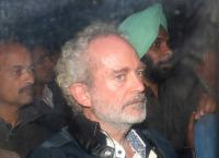 VVIP chopper case: Court allows Michel to make phone calls to family, lawyers abroad