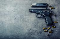 SC to examine plea alleging encounter killings in UP