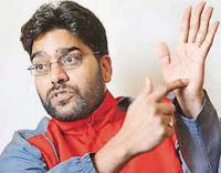 Don't have any monetary pressure to do films, says Ashutosh Rana