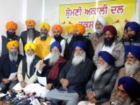 Akali Dal Taksali in for Anandpur Sahib resolution, says Brahmpura