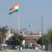 India protests harassment of its diplomats in Pakistan