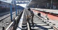 Soon, trains to start plying from platform number 1
