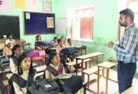Govt directs schools to ensure 220 working days in academic year