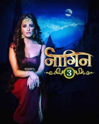 Naagin 3 to go off air?
