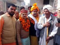 Battlelines drawn for Jind bypoll, 21 in fray in multi-corner contest