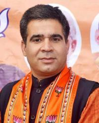 BJP leaders to visit state on Jan 20, finalise poll strategy