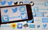 Jind byelection: Battle on social media intensifies