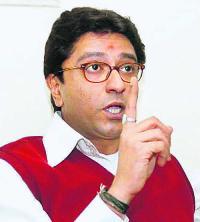 Raj's wedding politics despite Rahul snub