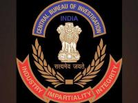 CBI chief's selection expedited