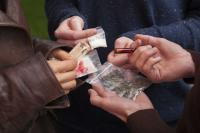 Six drug peddlers arrested in Jagraon