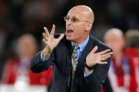 Football coach Stephen Constantine resigns after India's Asian Cup exit