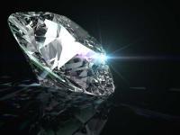 Banks forcing diamond merchants to formalise post-Nirav Modi