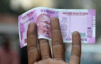 NIA files charge sheet in Gujarat fake currency notes case