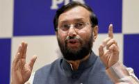 HRD to increase 25% seats in varsities to implement EWS quota