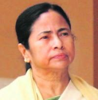 Cong divided over Mamata meet, Rahul may not make it