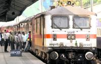 Women may be barred from risky railway jobs