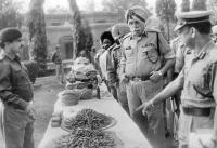 The real butchers of Punjab
