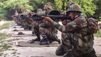 B-Town salutes Indian Army