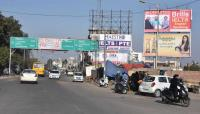 Outdoor advt policy for rural areas soon?