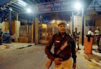 Tihar Jail's Deputy Superintendent axed for wrongdoing