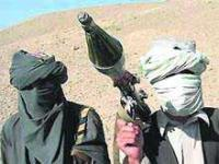 Top Taliban commander among 4 militants killed in Pakistan