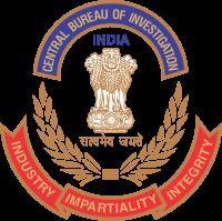 SC to hear next week plea challenging  interim CBI chief's appointment