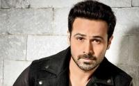We want to change names in our country, not system: Emraan Hashmi