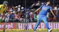 For a change, bowling makes India WC favourite