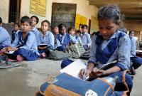 14,000 students in Karnal yet to receive uniform allowance