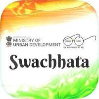Swachhata App loses favour with Jalandhar residents