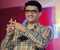 People make mistakes: Sourav Ganguly defends Pandya, Rahul