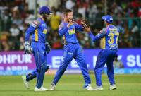 Rajasthan Royals owner set to sell stakes, big business houses expected to bid