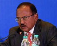Days after DeMo, Doval's son set up firm at Cayman Islands: Cong