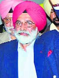 JJ Singh backs Punjab Manch