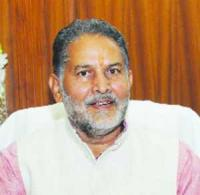 Complete school renovation work by March 31: Minister