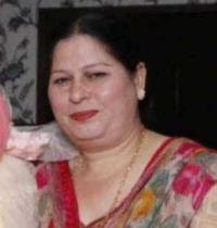 Woman dies at Doraha