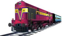 Trains rescheduled, diverted from January 23 to February 8