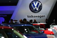 NGT gives Volkswagen 24 hrs to deposit Rs 100 cr