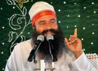 Dera chief, 3 others awarded life imprisonment in Chhatrapati murder case