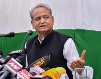 Rajasthan to pass 33% reservation for women in Assembly: Gehlot
