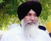 MLA creates flutter, says Bajwa to replace Capt