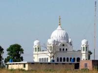 Kartarpur corridor access mode undecided: Centre