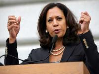 Kamala Harris chooses Baltimore as HQ for potential presidential 2020 campaign: Report