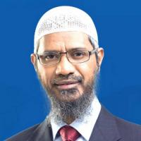 ED attaches Rs16-crore assets of Naik's family