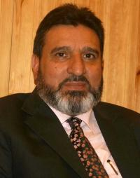 PDP expels former minister Altaf Bukhari for anti-party activities