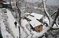 Heavy rain, snowfall likely on Jan 21, 22