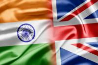 India likely to surpass UK in the world's largest economy rankings: PwC